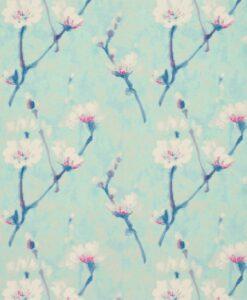 Eleni Wallpaper