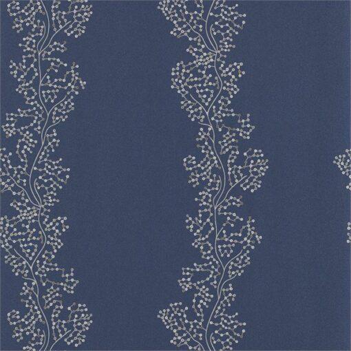 Sparkle Coral Wallpaper