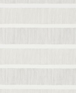 Tatami Stripe Wallpaper