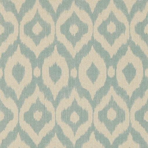 Surin Wallpaper