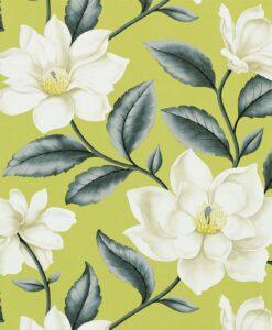 Grandiflora Wallpaper