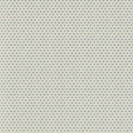 Honeycombe Wallpaper