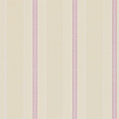 Netherfield Paper Wallpaper