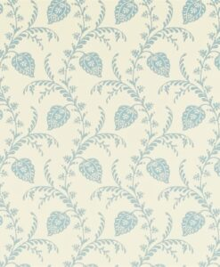 Pelham wallpaper from the Pemberley Wallpaper Collection by Sanderson