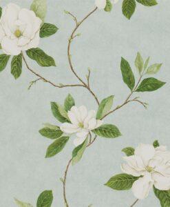 Sweet Bay Wallpaper