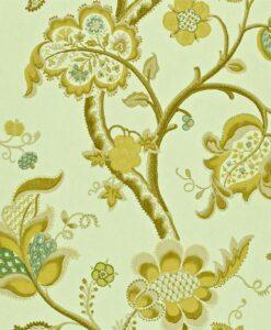 Roslyn Wallpaper