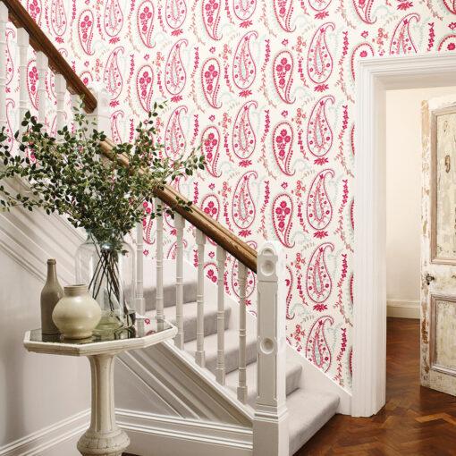 Jamila Wallpaper