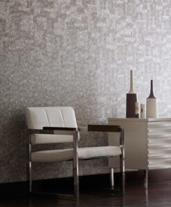 Marble Wallpaper by Anthology