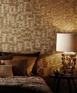 Marble wallpaper from the Anthology 01 Collection