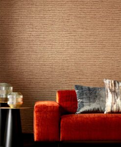 NISIROS Wallpaper from the Anthology 06 collection