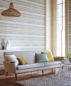 Harlequin Prairie Wallpaper