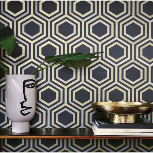 Salinas wallpaper collection - SELO