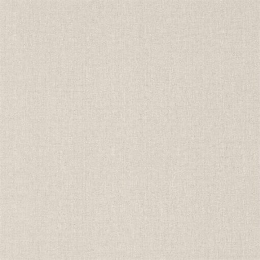Soho Plain wallpaper - Soft Grey