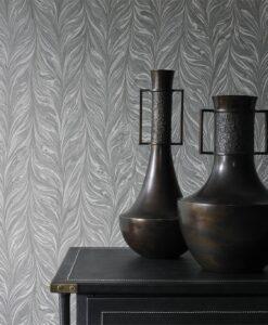 Ebru II wallpaper by Zoffany