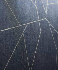 Parapet wallpaper