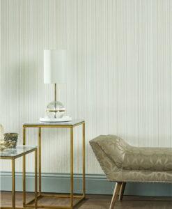 Align Wallpaper - Dimension Collection by Presitigous Textiles